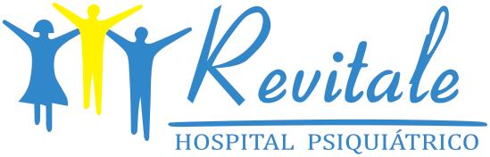 Clínica Revitale